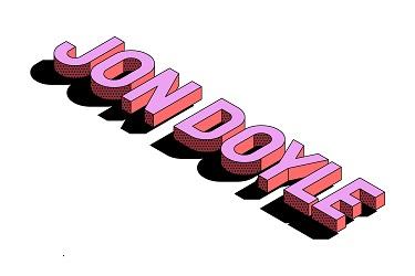 Jon-doyle logo